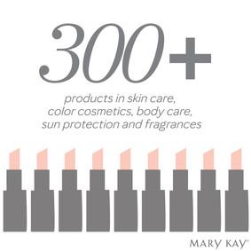 770409-Social-MaryKay-300PlusProducts-en-US.jpg