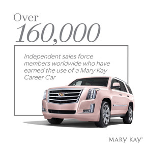 770409-Social-MaryKay-CareerCar-en-US.jpg