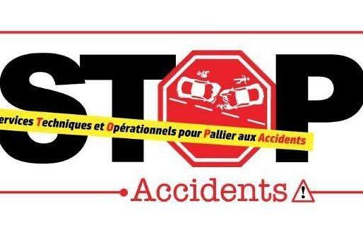 SÉCURITÉ ROUTIÈRE: BILAN DES ACCIDENTS GRAVES POUR CETTE SEMAINE EN HAÏTI