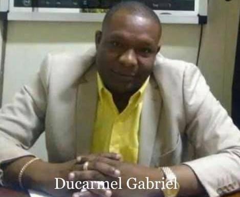 JUSTICE: 3 COMMISSAIRES  DU GOUVERNEMENT EN 2 JOURS AU PARQUET DE PORT-AU-PRINCE
