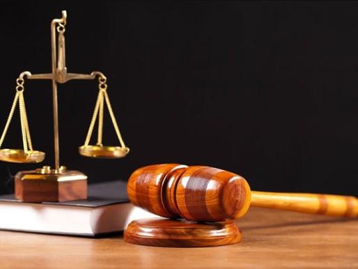 JUSTICE: SOUVENIR JENTY, REMPLACE JACQUES LAFONTANT AU PARQUET DE PORT-AU-PRINCE.