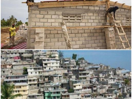 CONSTRUCTION: ANARCHIE, DÉSORDRE URBANISTIQUE DANS LE GRAND SUD ET CONSÉQUENCE À TERMES