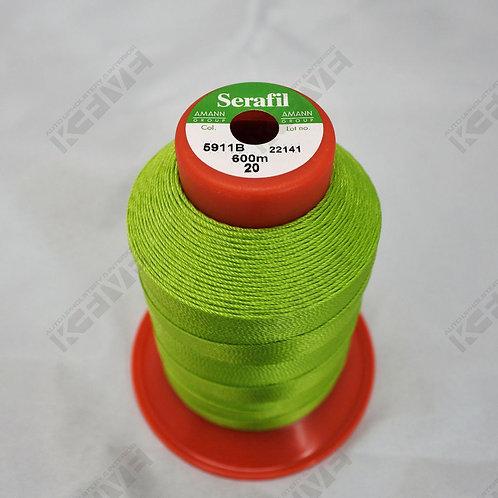 Serafil Automotive 20 5911B