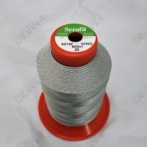 Serafil Automotive 20 6074F