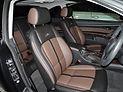 BMW 3シリーズ(E92)