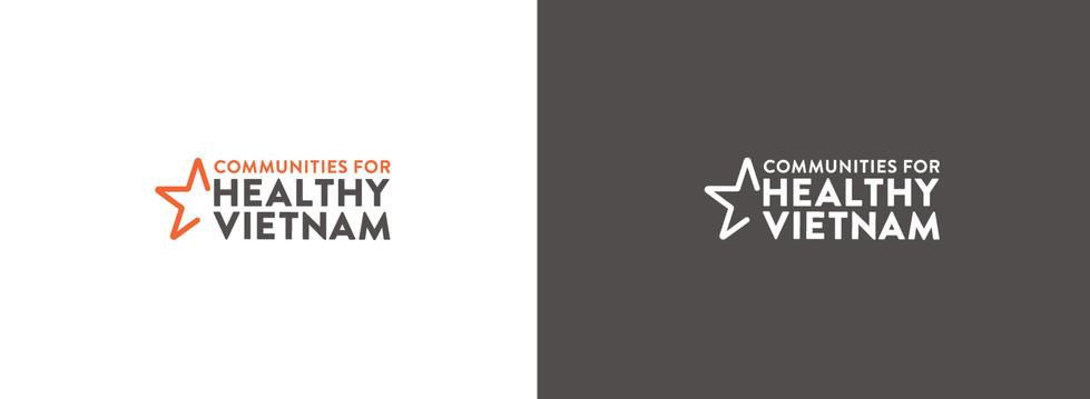 2020-02-18_AA-Vietnam-Logos_Page_2_edite