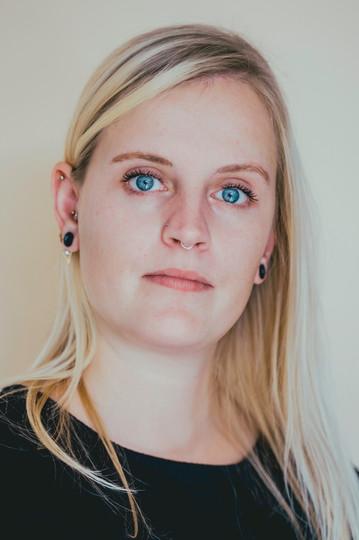 Marjolein (30)