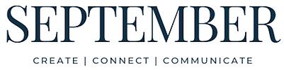 SEPTEMBER logo.png