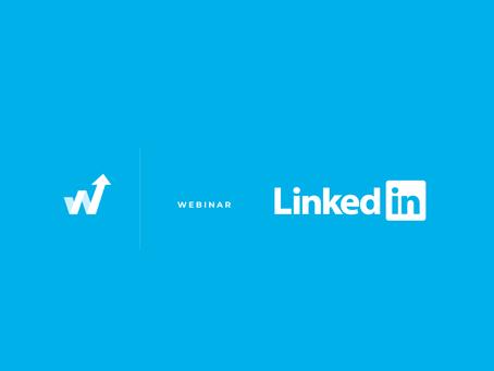 LinkedIn como herramienta de desarrollo de negocios para firmas de abogados