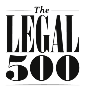 _legal500.png
