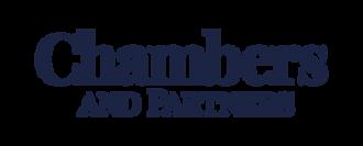 chambers_logo.png