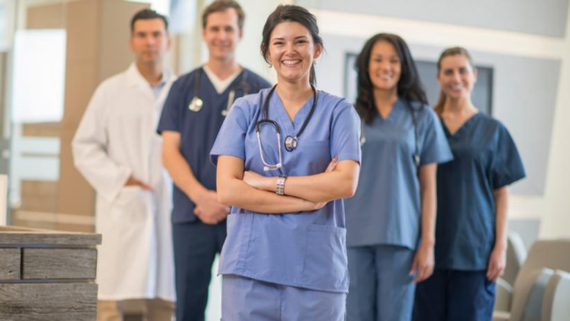 nurse-748x421.png