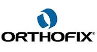 orthofix_biologics_logo.png