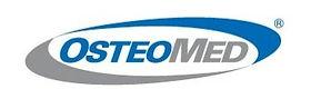 osteomed_logo_edited.jpg