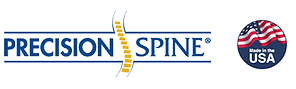Precision-Spine-logo2.png