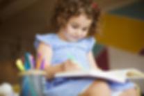 photodune-23597378-beautiful-little-girl