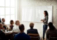 photodune-16861344-conference-training-p