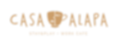 EDITABLE_Logo y variaciones_Mesa de trab