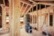 Holzbau Springmann Holzgewerke