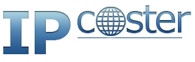 New Partnership: IP - COSTER will now be our source for accurate global PCT quotes.