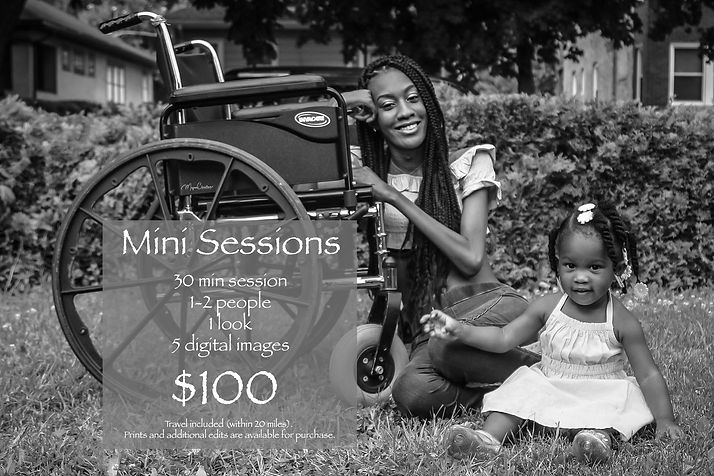 mini session pricing.jpg