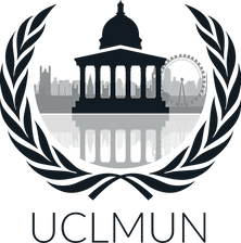 UCL Model United Nations Society