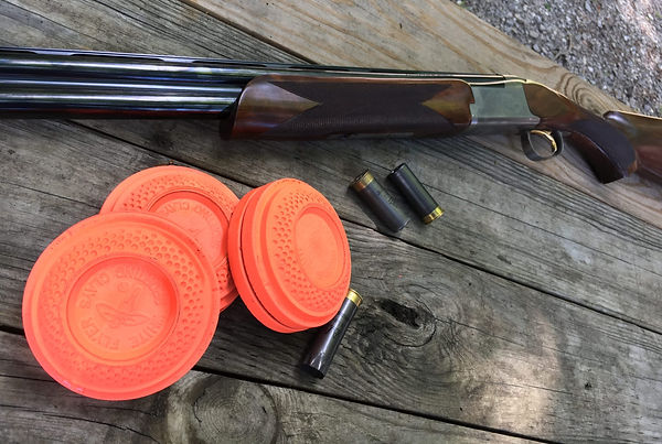 Sporting-Clays-scaled.jpg