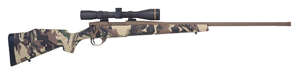 B2085 2020 Weatherby Vanguard First Lite