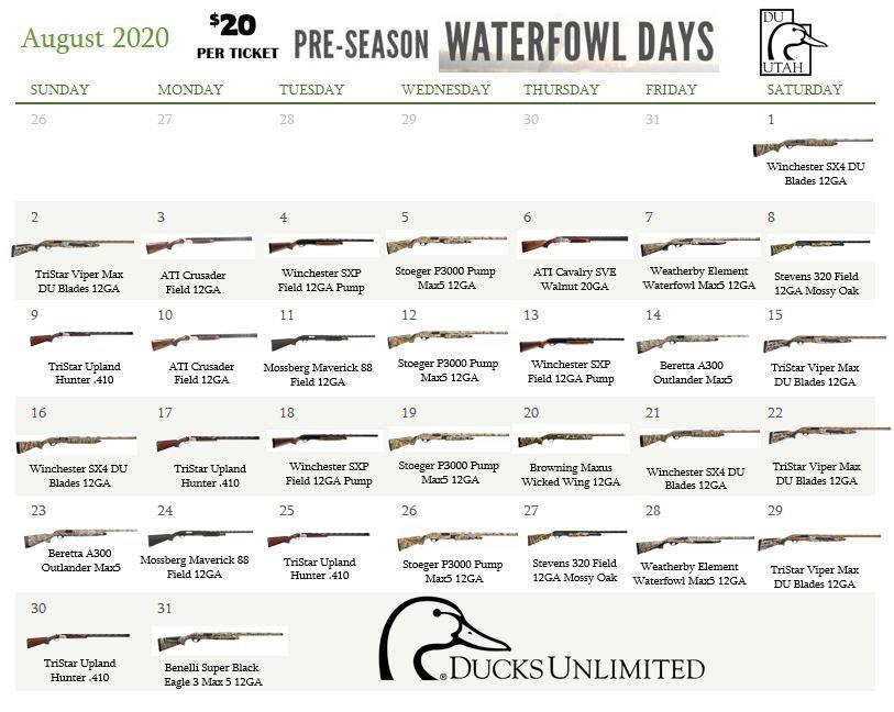WFD Calendar.JPG