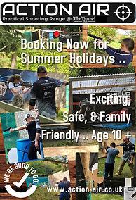 Action Air Summer Holiday Ad.jpg