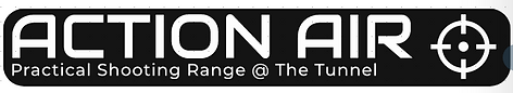 logo new 1.tiff