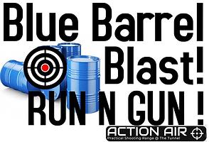 Barrel Blast.png