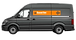 VWFS-Rent-a-Van-VWCV-Crafter_edited.png