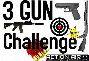 3 Gun Challenge action air tunnel.jpg