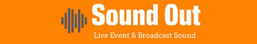 sound out banner.jpg