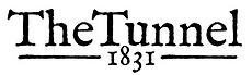 tunnel logo.tiff