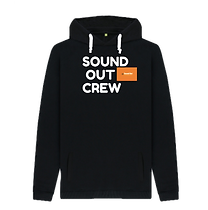 sound%20out%20hoodie_edited.png