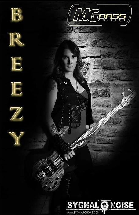 ]breezy bass.jpg