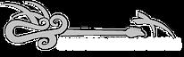Logo-Final-White350.png