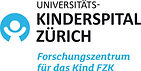 Kinderspital_Forschungszentrum_DE_RGB.jp