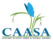 CAASA new Logo (Color).jpg