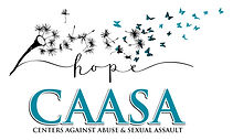 CAASA logo hope and CAASA.jpg