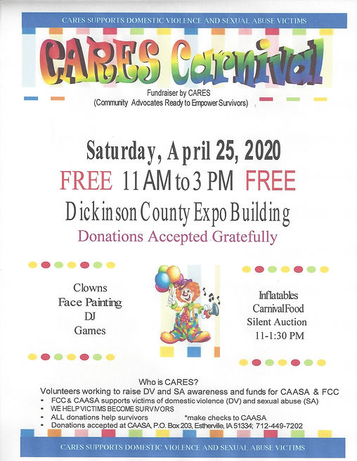 Cares Carnival with clowns 2020.jpg