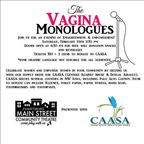 vagina monoloques 2020.jpg