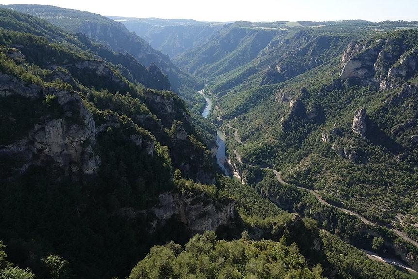 Gorges du Tarn 2 r.jpg