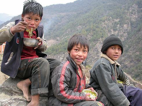jeunes montagnards.JPG