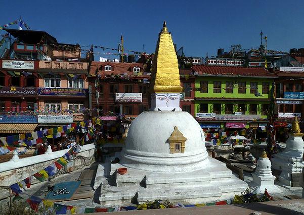 Katmandhou.JPG
