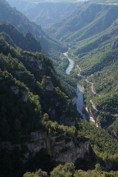 Gorges du Tarn 3 r.jpg