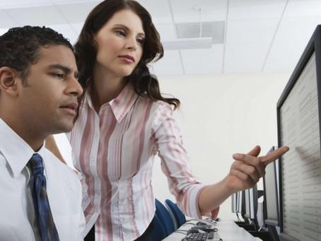 Comment installer le bien-être au travail ?