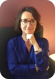 Catherine_moutte_thérapeute_avignon.jpg